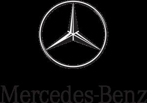 Mercedes autókulcs