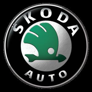 Skoda_1999
