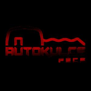 Autókulcs Pécs